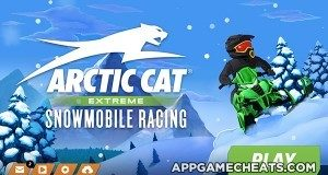 arctic-cat-extreme-snowmobile-racing-cheats-hack-1-300x169.jpg