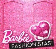 barbie-fashionistas-cheats-hack-1-180x300.jpg