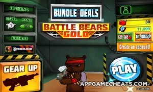 battle-bears-gold-multiplayer-cheats-hack-1