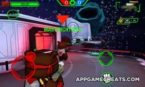 battle-bears-gold-multiplayer-cheats-hack-3
