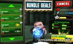 battle-bears-gold-multiplayer-cheats-hack-4