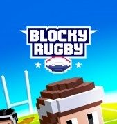 blocky-rugby-cheats-hack-1-169x300.jpg