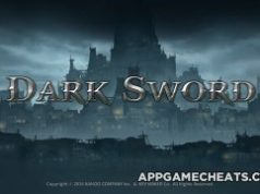 dark-sword-cheats-hack-1-300x180.jpg