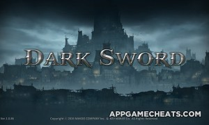 dark-sword-cheats-hack-1