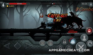 dark-sword-cheats-hack-2