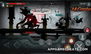 dark-sword-cheats-hack-3