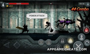 dark-sword-cheats-hack-5