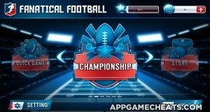 fanatical-football-cheats-hack-1-300x169.jpg