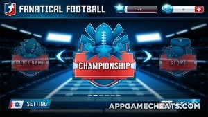 fanatical-football-cheats-hack-1