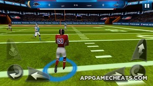 fanatical-football-cheats-hack-2