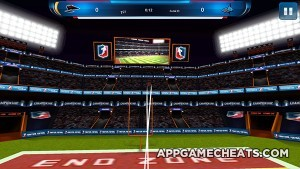 fanatical-football-cheats-hack-3
