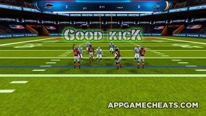fanatical-football-cheats-hack-4