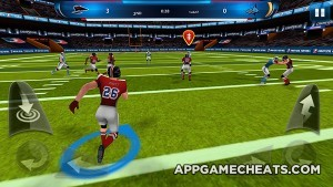 fanatical-football-cheats-hack-5