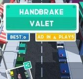 handbrake-valet-cheats-hack-1-169x300.jpg