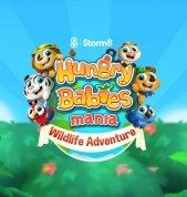 hungry-babies-mania-wildlife-cheats-hack-1-169x300.jpg