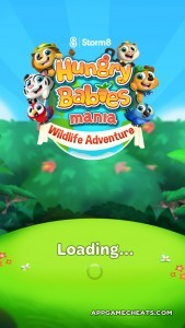 hungry-babies-mania-wildlife-cheats-hack-1