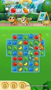 hungry-babies-mania-wildlife-cheats-hack-3