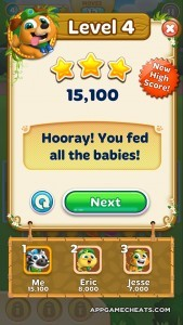 hungry-babies-mania-wildlife-cheats-hack-5