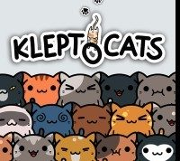 kleptocats-cheats-hack-1-200x300.jpg