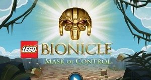 lego-bionicle-two-cheats-hack-1-300x180.jpg