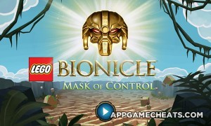lego-bionicle-two-cheats-hack-1
