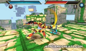 lego-bionicle-two-cheats-hack-2