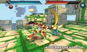 lego-bionicle-two-cheats-hack-2