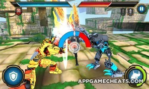 lego-bionicle-two-cheats-hack-3