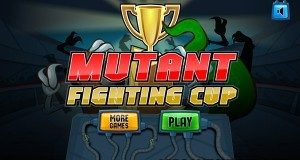 mutant-fighting-cup-cheats-hack-1-300x180.jpg