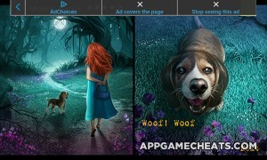 rescue-lucy-cheats-hack-1