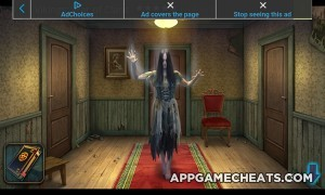 rescue-lucy-cheats-hack-2