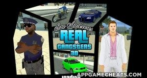 san-andreas-real-gangsters-3d-cheats-hack-1-300x169.jpg