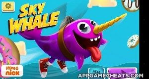 sky-whale-cheats-hack-1-300x169.jpg