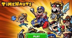 timenauts-cheats-hack-1-300x180.jpg