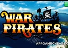 war-pirates-cheats-hack-1-300x169.jpg