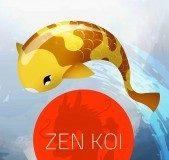 zen-koi-cheats-hack-1-169x300.jpg