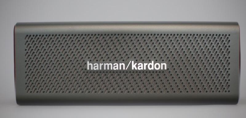 Harman Kardon One Look