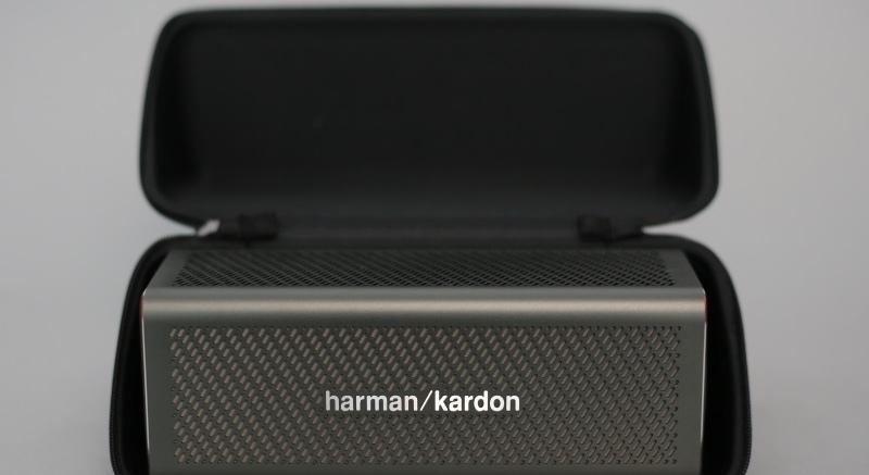 Harman Kardon One with Box