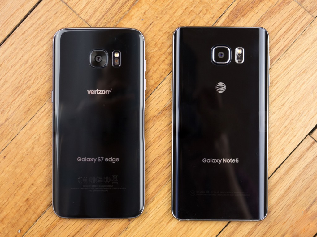 samsung galaxy s7 vs note 5 camera review which is better. Black Bedroom Furniture Sets. Home Design Ideas