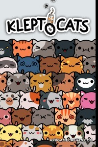 kleptocats-cheats-hack-1
