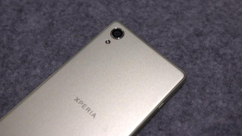 sony-xperia-X-aa-3-840x472