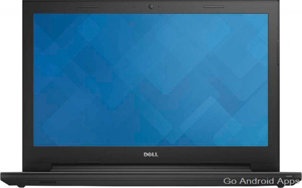 Dell Inspiron 3542 (354234500iBU)