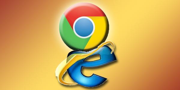 Internet explorer 6 скачать