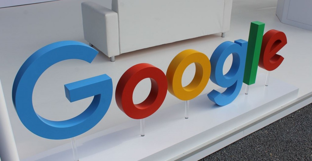 Google Makes OTA Images Available for Nexus Devices