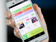 Google Play Store banned Nine Android Apps