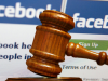 In US Facebook Sued for scanning Private Messages
