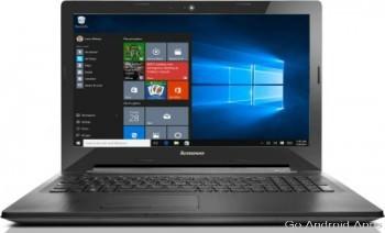 Lenovo G50-45 (80E3020BIH) Laptop