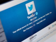 Twitter Eases 140- Character Limit for the Tweets