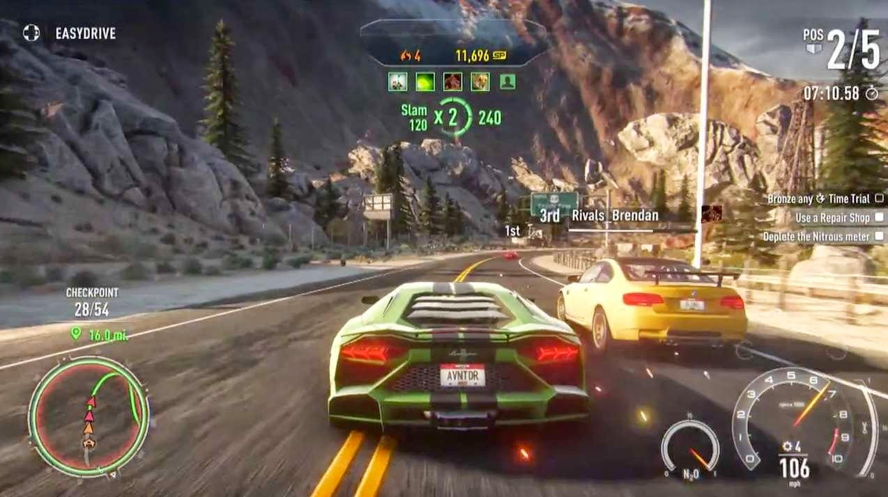 Car World Free Online Games To Play Now