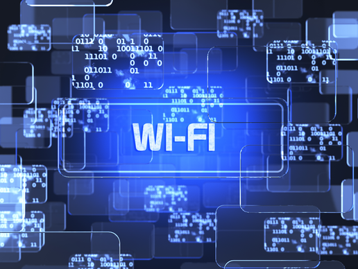 West Bengal first WiFi enable Kamalapur village
